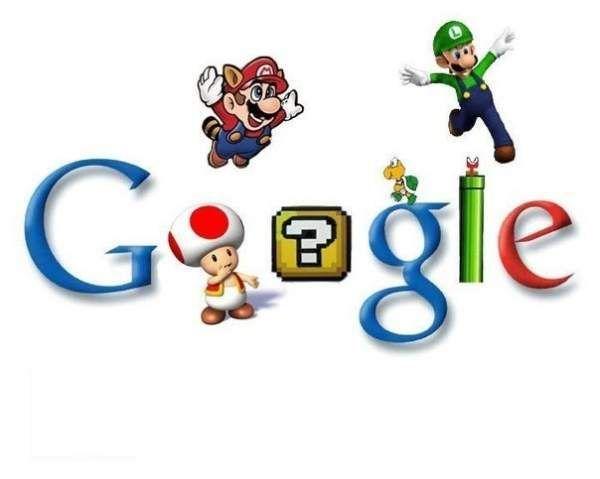 10 Секретів гугла (google)