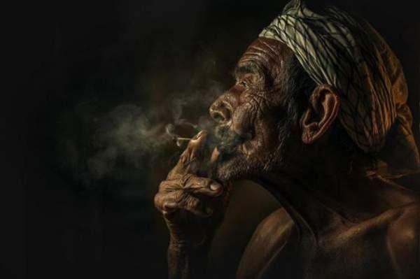 10 Рад, як дожити до 100 років, від найстаріших людей планети