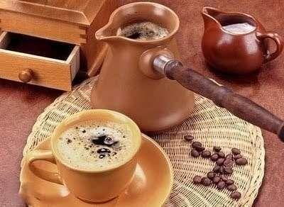10 Рад, як зварити смачну каву