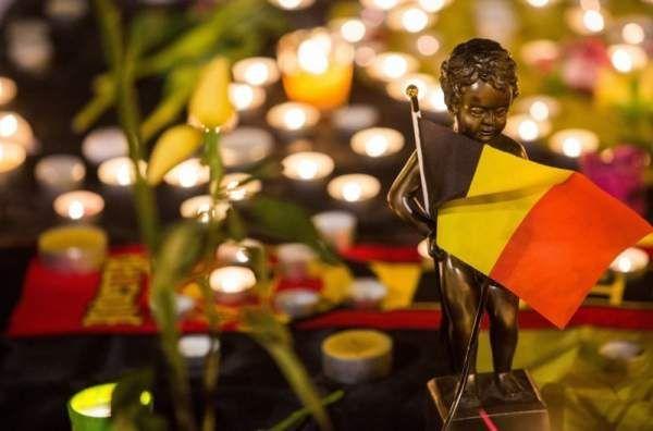 17 чудових речей, які Бельгія подарувала світу