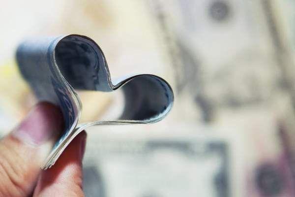 17 Рад, як завжди бути при грошах