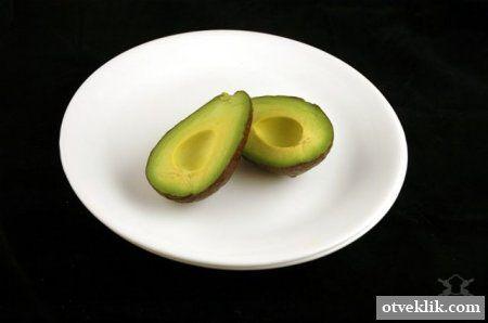 200 калорій