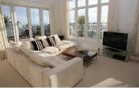 меблі для вітальні в сучасному стилі фото