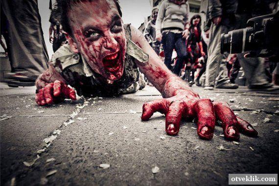 8 найбільших міфів і фактів про кінець світу