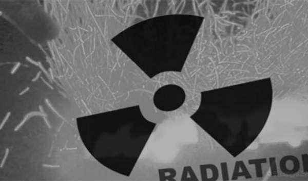 Чого ми не знали про радіацію