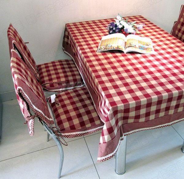 чохли на кухонні стільці зі спинкою фото 2