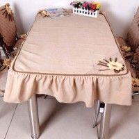 чохли для стільців на кухню фото 10