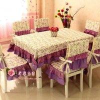 чохли для стільців на кухню фото 4