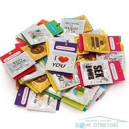 Що робити, щоб презерватив захистив від небажаної вагітності?