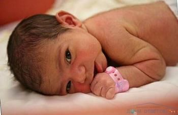Що робити, якщо порушився режим сну у малюка?