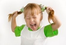 Що робити, якщо дитина примхливий і неслухняний? Як правильно виховувати
