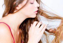 Що робити, якщо волосся тонке і дуже жирні? Як з цим боротися