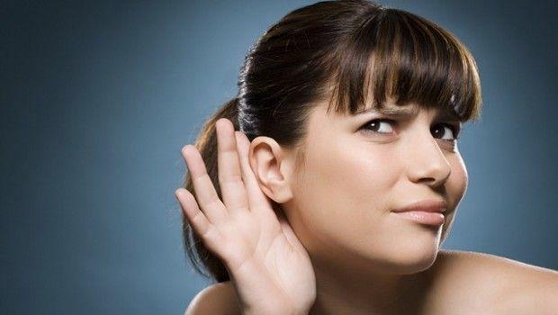 Що робити, якщо заклало вухо