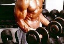 Дієта для м`язів, особливості спортивного харчування при наборі м`язової маси. Загальні рекомендації по нарощуванню м`язів