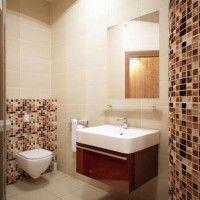 мозаїка у ванній дизайн фото 7