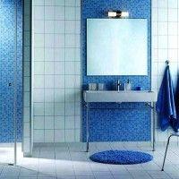 мозаїка у ванній дизайн фото 5