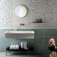 мозаїка у ванній дизайн фото 2