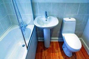 Дизайн сучасної ванної кімнати маленького розміру: 58 фото оригінальних інтер`єрів в хрущовках