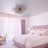 бузкова спальня фото 39