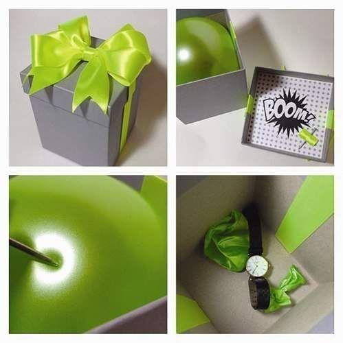 Ідея для подарунка