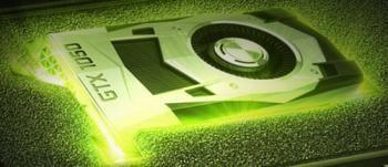 Ігровий комп`ютер за 30000 рублів