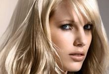 Ефективне і швидке освітлення волосся народними засобами в домашніх умовах