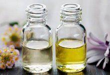 Ефірні масла для пружності шкіри тіла. Застосування в домашніх умовах
