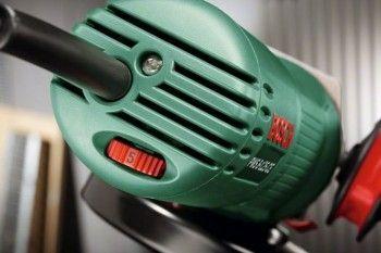 Електронний стабілізатор constant electronic кутошліфувальних машин bosch