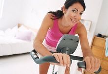 Як швидко і правильно схуднути на велотренажері? Поради та рекомендації