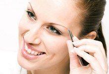 Як швидко позбутися назавжди від волосся на обличчі народними засобами в домашніх умовах