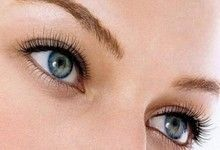 Як швидко прибрати синці під очима в домашніх умовах народними засобами? Причини появи синців під очима