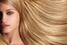 Як довше зберегти колір фарбованого волосся? Прості прийоми і хитрості