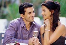 Як і про що розмовляти з дівчиною при знайомстві? Теми і питання для підтримки розмови з дівчиною