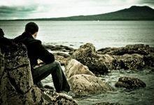 Як пережити розставання з коханою людиною? Способи забути минуле