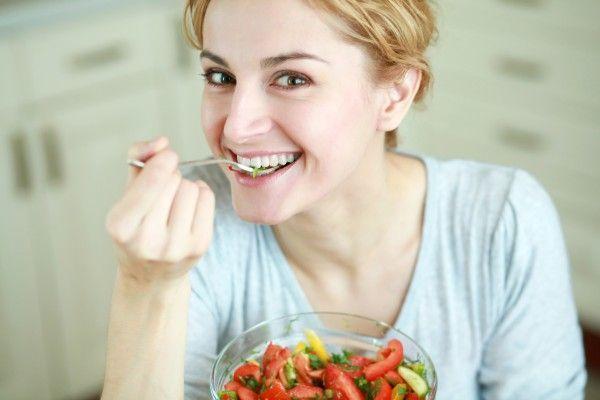 Як схуднути після пологів: топ-5 простих секретів