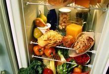 Як правильно зберігати продукти в холодильнику? Терміни та життєві поради