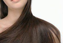 Як правильно мити волосся шампунем будинку? Рецепт чистих волосся з довгим ефектом