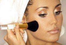 Як правильно підібрати косметику під свій тип шкіри