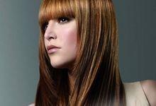 Як правильно зробити ефект мокрого волосся на довгому волоссі в домашніх умовах