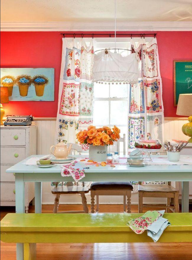 Як правильно вибрати фарбу для кухні? (15 фото)