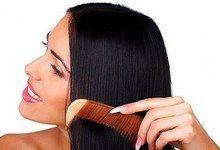 Як правильно вибрати гребінець для довгого волосся? Як підібрати найкращу