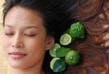 Як приготувати і наносити овочеву маску для обличчя в домашніх умовах