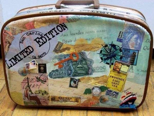 Як подорожувати без нічого? Поради мандрівникам!