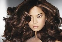 Як зробити швидко волосся об`ємними без фену в домашніх умовах народними засобами