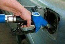 Як заощадити бензин особистого автомобіля