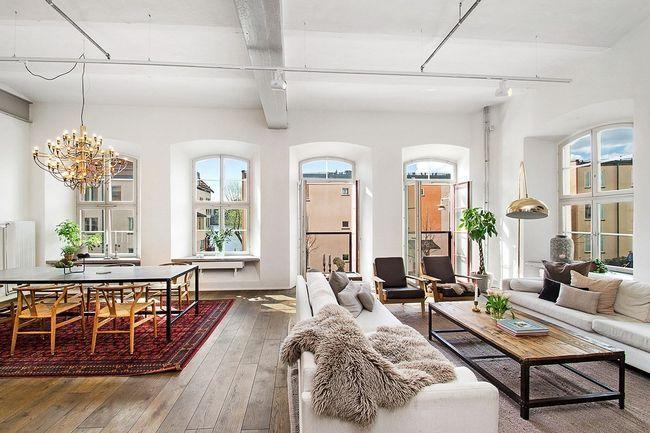 Як створити затишок в будинку або квартирі: створюємо комфорт і домашнє тепло