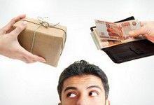 Як повернути неякісний або неналежної якості товар в магазин без чека? Як обміняти бракований товар
