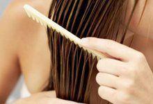 Як впливає алое на волосся? Рецепти масок, їх дія і тонкощі застосування