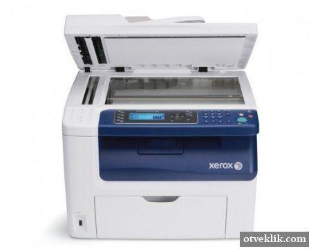 Як виникла компанія Xerox?