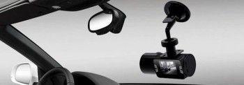 Як вибрати автомобільний відеореєстратор?